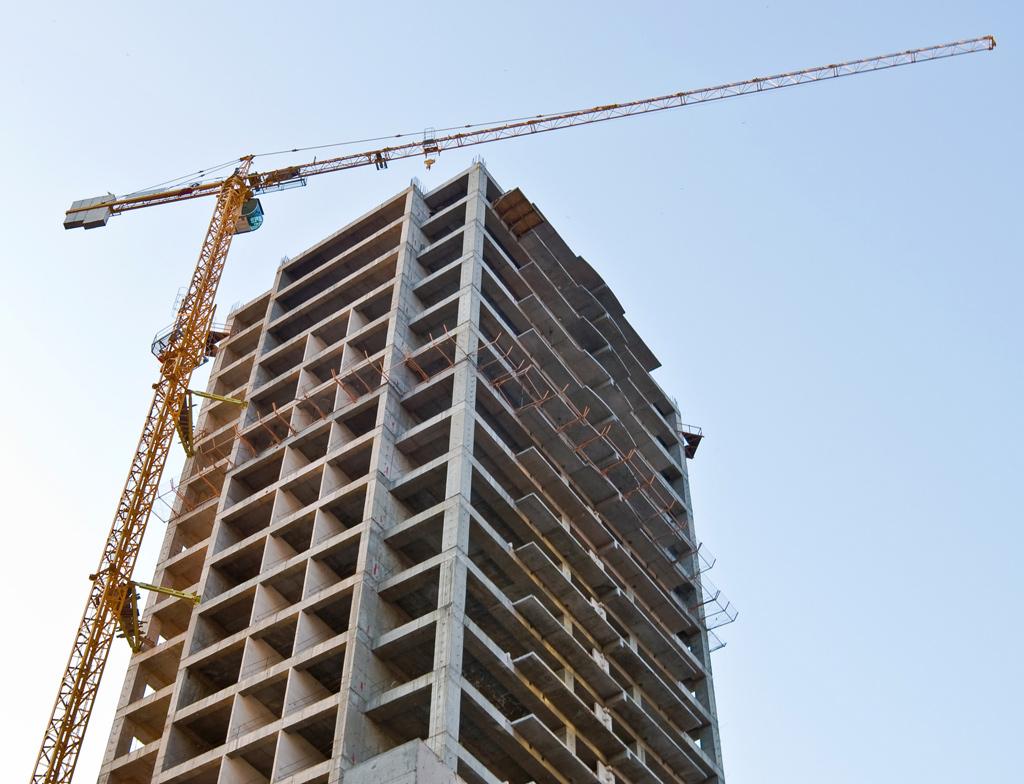 по подготовке проектной документации, по строительству, реконструкции